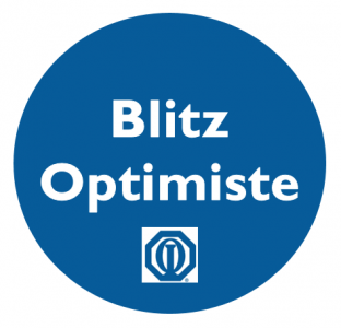 bouton-optimiste