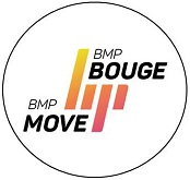 Icone Bouge BMP_petit