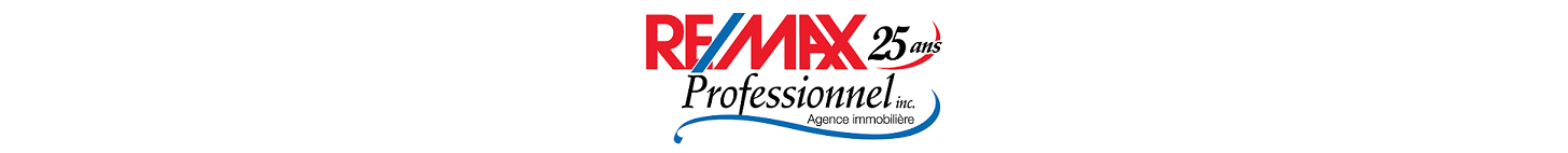 Remax Professionel a (2)