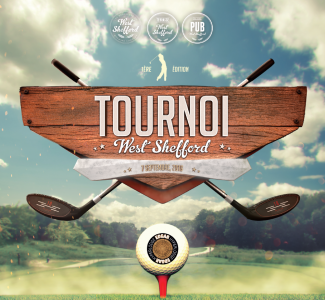 tournoi-west-shefford