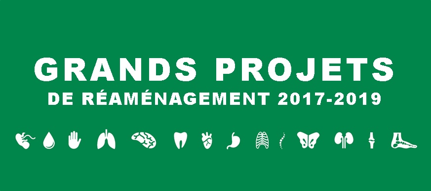 Grands-projets_S