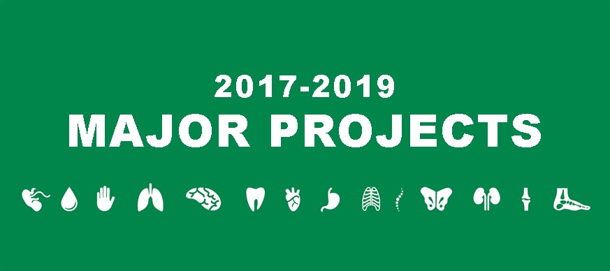 Major-projects_S