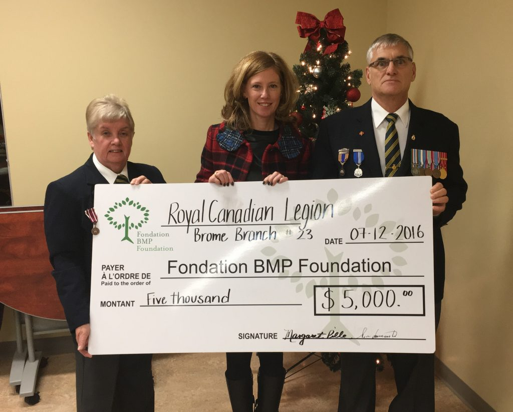 201612-donation-royal-legion-23