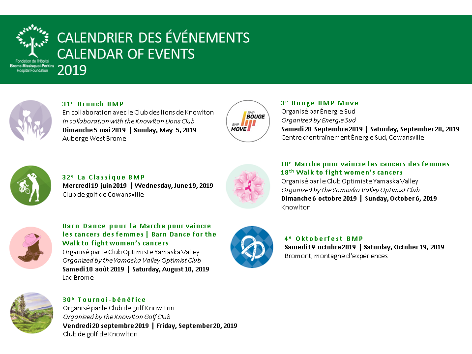 Calendrier 2019 Png.Index Of Wp Content Uploads 2019 01